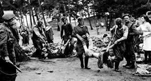 يهود كرواتيا يقاطعون ذكرى المحرقة