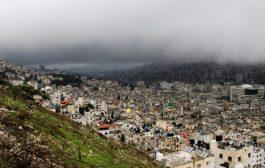 إسرائيل ترجئ هدم منازل مستوطنين في الضفة الغربية