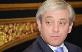 رئيس مجلس العموم البريطاني يرفض إلقاء ترامب كلمة في البرلمان