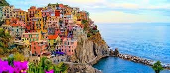إيطاليا تنشىء