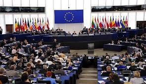 اساءة معاملة المهاجرين في مراكز الاحتجاز في ليبيا اهم من ماجاء في بيان وزراء خارجية الاتحاد الاوربي
