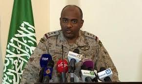عسيري: صالح سيخضع للمحاكمة في اليمن