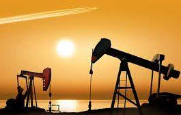 روسيا والإمارات و اتفاق خفض إنتاج النفط