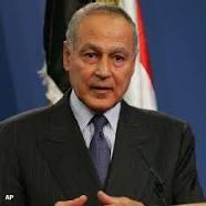 أبو الغيط: الانقسام يحول دون بناء نظام إقليمي في الشرق الأوسط