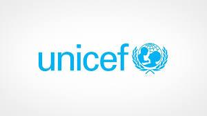 تقرير يونيسيف عن مستوى قياسي للعنف ضد أطفال سوريا