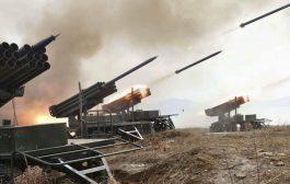 سياسة الصبر الاستراتيجي في امريكا مع كوريا الشمالية انتهت