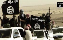 التحالف: داعش خسر أماكن سيطرته في العراق