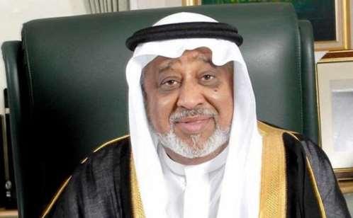 التفاصيل الكاملة حول مقتل العمودي عميد الصرافة في مسكنه -سبب مقتل العمودي وغضب في جميع الأوساط السعودية