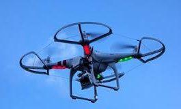 التحقيق مع سائح إسرائيلى لتصويره الأهرامات بطائرة بدون طيار