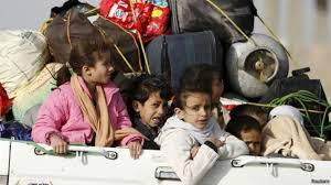 أكثر من 10 آلاف قتيل تحصد الحرب في اليمن خلال عامين!