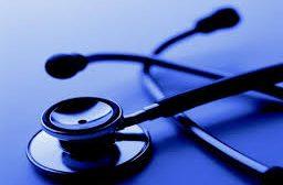 إنجاز طبي.. خطوة بسيطة لرصد السرطان