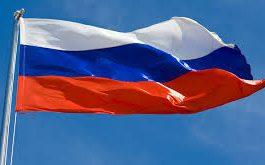 قلق روسي بشأن خطط لاقتحام ميناء الحديدة