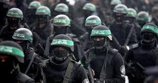 الاحتلال يتأهب بحدود غزة تحسبا لرد حماس