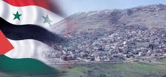 تراجع عدد اللاجئين الفلسطينيين في سوريا