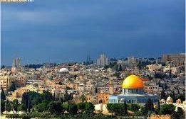 تقرير أممي: إسرائيل تفرض نظام الأبارتهيد على الفلسطينيين