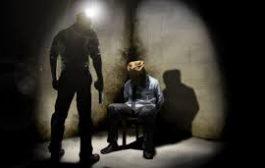 جرائم ميليشيات الانقلابية  في تزايد!!!!وتعذيب وحشي يودي بحياة 7 في سجون الحوثي