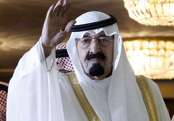 كيف عززت رحلة الـ21 يوماً علاقات السعودية مع دول آسيا؟