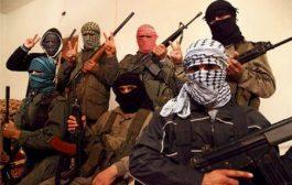 إحباط هجوم شنه 30 انتحاريا بسوريا