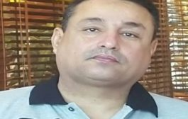 """وزير حوثي: حكومة الإنقلاب خمسة لصوص فقط والبقية مجرد """"ديكور"""""""