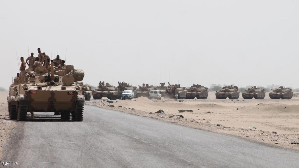 الجيش السوداني يستعد