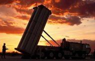 ردا على كوريا الشمالية.. تحرك صاروخي أميركي وتذكير بسوريا