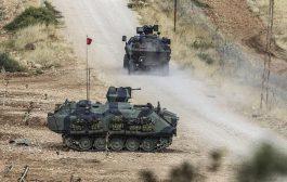 مصادر: غرفة عمليات مشتركة بدعم تركي بسوريا