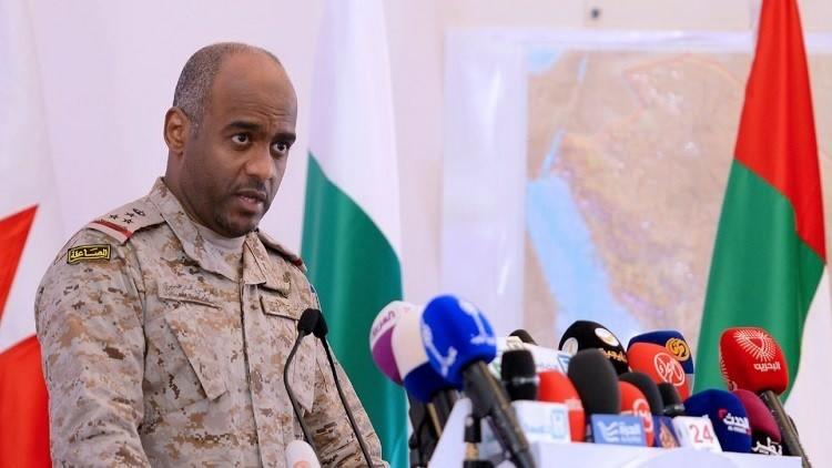 السعودية: إقالات وتعيينات ومكافآت وإحالة وزير لللتحقيق وتعيين اللواء عسيري بمنصب رفيع
