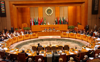 اجتماع لوزراء الداخلية والخارجية والدفاع بدول الخليج