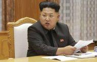 NBC: اغتيال زعيم كوريا الشمالية خيار مطروح أمام ترامب