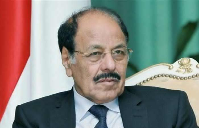 نائب الرئيس : لن يتعافى اليمن مالم نتحرر جميعاً والسعودية لاتزال حاملة راية الأمة