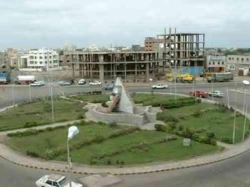 مقتل شاب وجرح اخر بهجوم مسلح في عدن