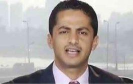 البخيتي يشن هجوما شرسا على زعيم الحوثيين ويصفه بالطابور الخامس