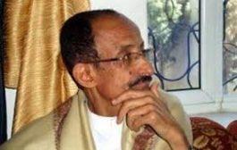 ادانات واسعة على حكم حوثي بإعدام الجبيحي  الصحفي اليمني