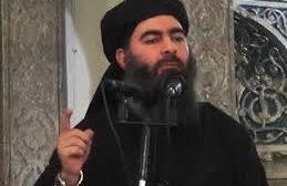 عملية تهريب البغدادي.. هكذا فر زعيم داعش من الموصل
