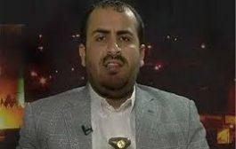 محمد عبدالسلام يفاجئ القيادات الحوثية المنافس له ليتفوق عليهم بجتياح صنعاء