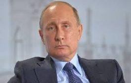 ماذا وراء إجلاء روسيا وإيران دبلوماسييها من صنعاء