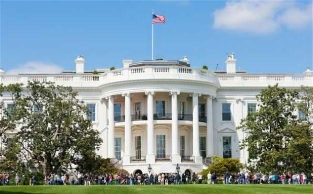 وفد حكومي يمني يتوجه إلى واشنطن وهذه هي مهمته