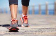 اكتشاف فائدة جديدة للمشي