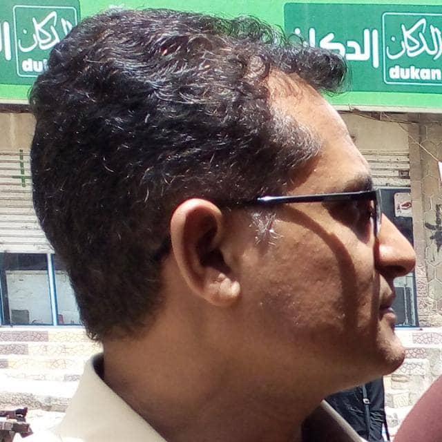 تــعــز المدينة الثائرة ومعطيات عدم التحرير !!