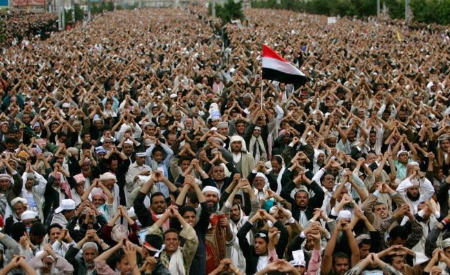 هل فعلا شاركت السعودية في الإنقلاب (3)