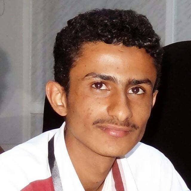 اليمن مرهون بتحرير إقتصادها الوطني!؟