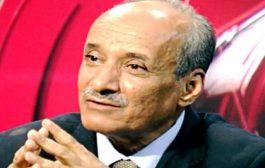 أمين عام الحزب الاشتراكي اليمني يلتقي سفير فرنسا لدى اليمن