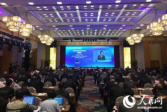 أحزاب: (الاشتراكي ، الناصري، الاصلاح، المؤتمر) تجتمع استثنائيا في الصين لمناقشة الاوضاع في تعز وتدعو الى تنفيذ اتفاق الخيامي