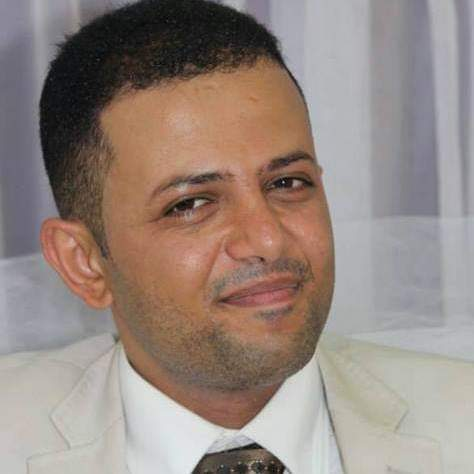 سؤال السيادة الوطنية في السياق اليمني الراهن دراسة تحليلية ــ نقدية (الحلقة 1 من 10)