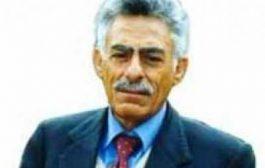 جار الله عمر يناقش قضايا جوهرية في صميم التجربة السياسية للحزب الاشتراكي اليمني