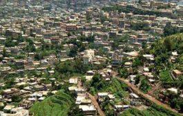 إب:الشركة اليمنية للغاز تعلن عن السعر الجديد لأسطوانة الغاز