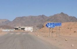 صرواح تسقط في يد الحوثيين بعد هجوما مباغت على مواقع الجيش الوطني