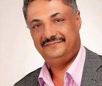 تنويريون يمنيون ... واسئلة النهضة و التغيير  (1ـ2)