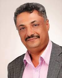 قادري احمد حيدر .. المثقف المؤسسة حاضراَ( للكاتب محمد عبده الوهاب الشيباني)