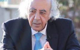 د. احمد برقاوي يكتب : الأخلاق الثورية